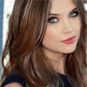 Image Result For Brunette Blue Eyes Fair Skin Makeup
