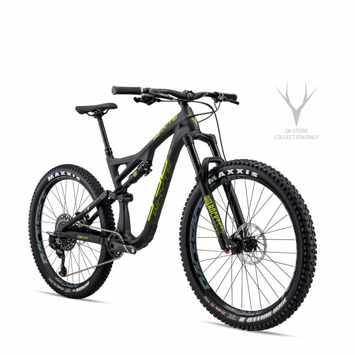 Mountain Bikes Buy Mountain Bikes Online Mountain Bikes Walmart Mountain Bike Amazon Mountain Bike Store Full Suspension M Bike Reviews Bicycle Mountain Biking
