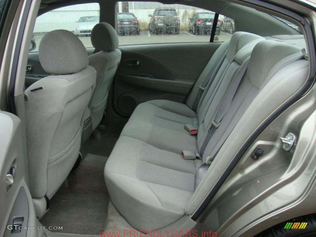 Cool nissan altima 2003 interior car images hd frost interior 2003 cool nissan altima 2003 interior car images hd frost interior 2003 nissan altima 35 se photo vanachro Images