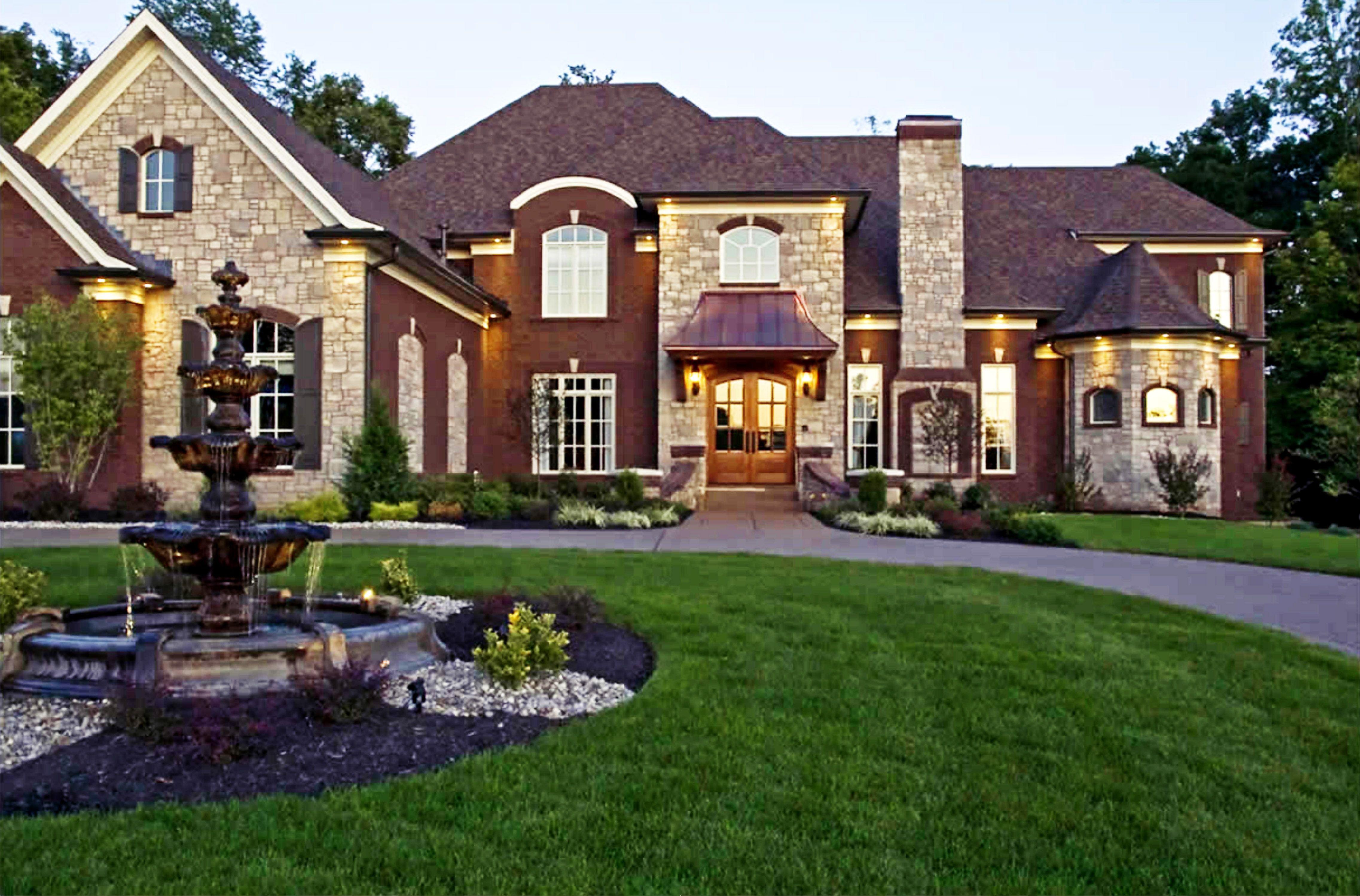 Smythe House America Luxury