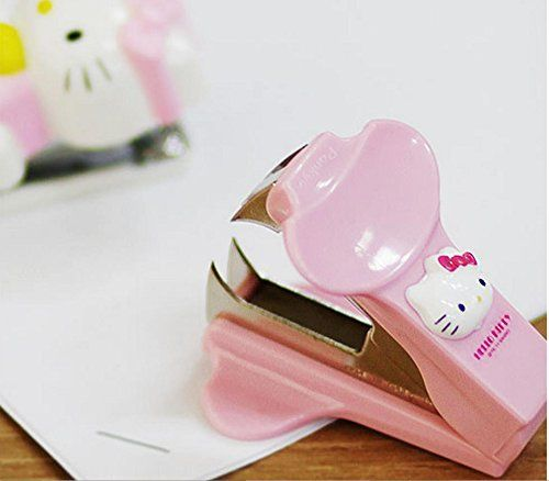 Hello Kitty Stapler Remover Pink Kid Cute Baby Girl Gift Staple Desk Office Teen Hello Kitty http://www.amazon.com/dp/B00NII1KDC/ref=cm_sw_r_pi_dp_GWvGvb09AW25H