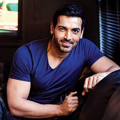 john abraham vkjohn abraham film, john abraham 2016, john abraham 2017, john abraham фильмы, john abraham wife, john abraham биография, john abraham vk, john abraham kimdir, john abraham biography, john abraham and sonakshi sinha, john abraham filmography, john abraham filme, john abraham film force 2, john abraham songs, john abraham twitter, john abraham abhishek bachchan, john abraham wiki, john abraham bipasha basu songs, john abraham news, john abraham latest pics
