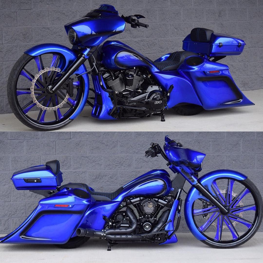Performance Machine Custom Wheels Custom wheels, Wheel