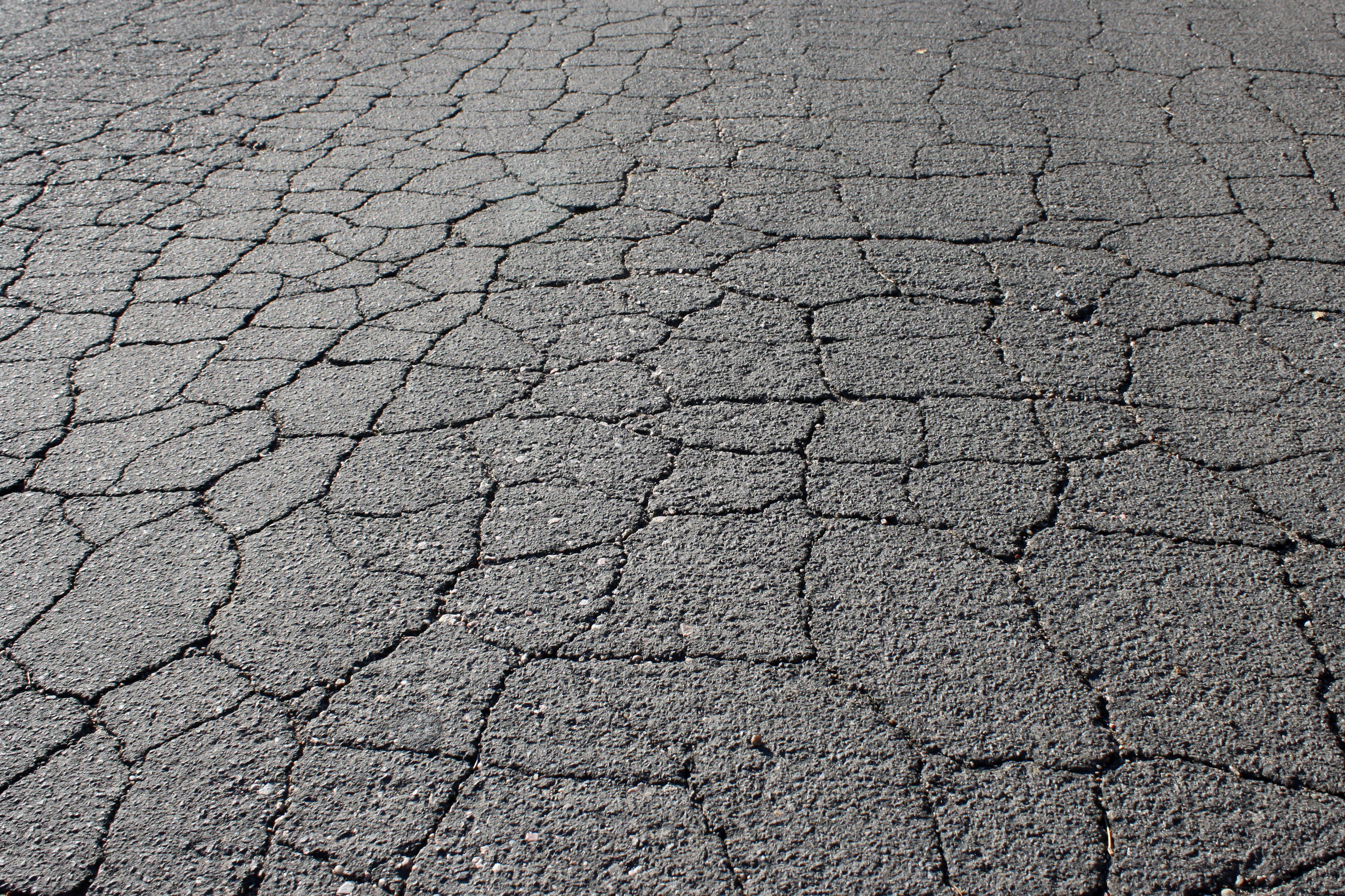 Urban Fruit A Film By Roman Zenz Asphalt Repair Pavement Black Sand