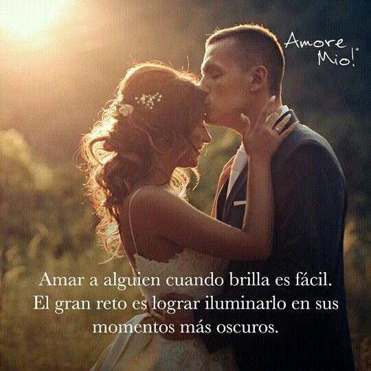 Frases Amore Mio Imagenes De Amor Love Self Love Y Advice