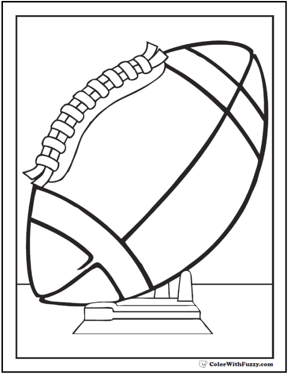 Baseball Coloring Pages: Customize And Print PDF | Pinterest