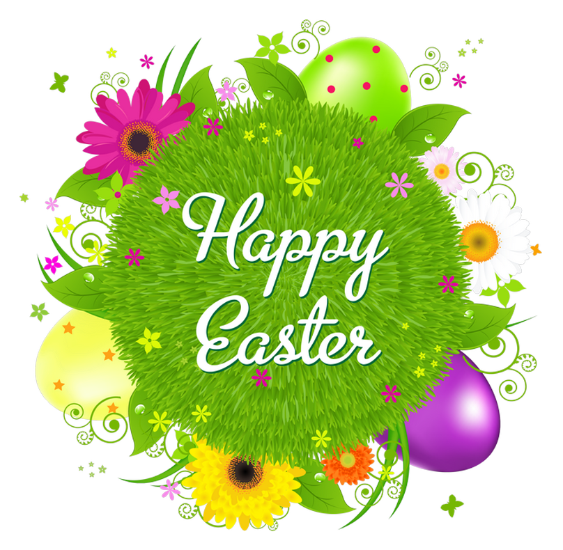47++ Easter sunday clipart images ideas in 2021