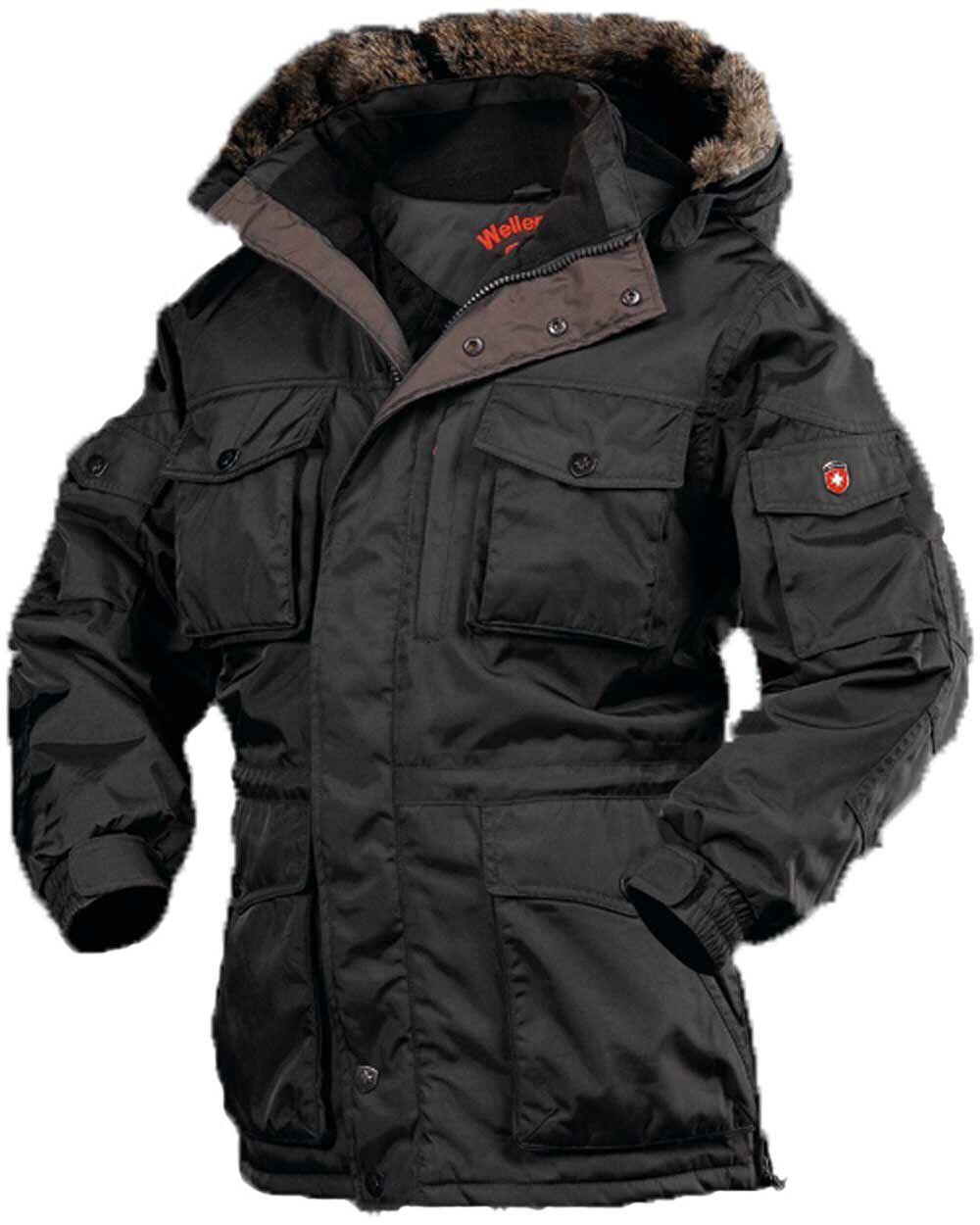 wellensteyn siberia winter jacket best of the best !!! clothing  wellensteyn siberia winter jacket best of the best !!!