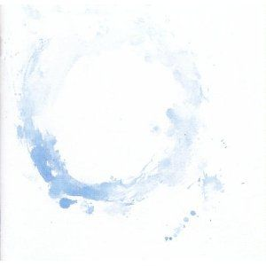 ACIDMAN - Loop