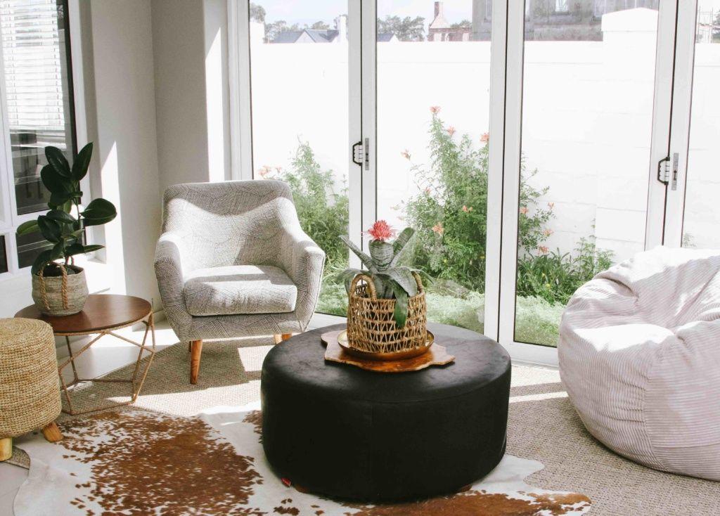 Braai room details also trend sofa tables furniture rh pinterest