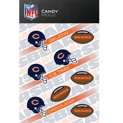 NFL Licensed Products