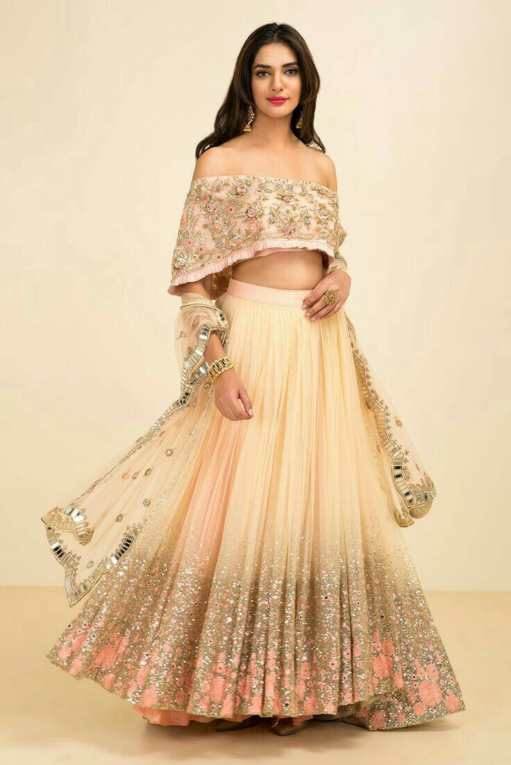 Pin by forouzan ameri on indian fashion pinterest indian fashion
