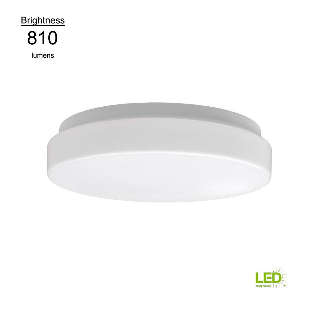 44 Reference Of Low Profile Ceiling Lights Cheap In 2020 Low Ceiling Lighting Led Ceiling Light Fixtures Flush Mount Ceiling Lights White