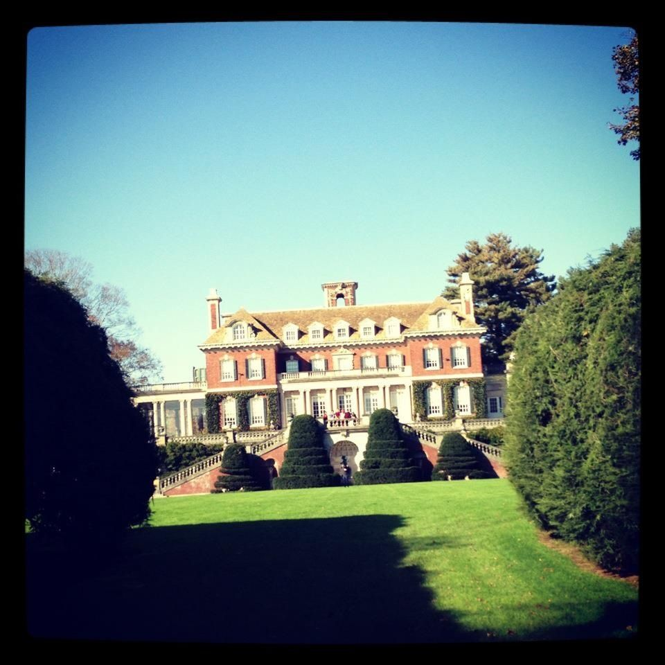 Old Westbury gardens NY- Free library passes- Kids photography day in July