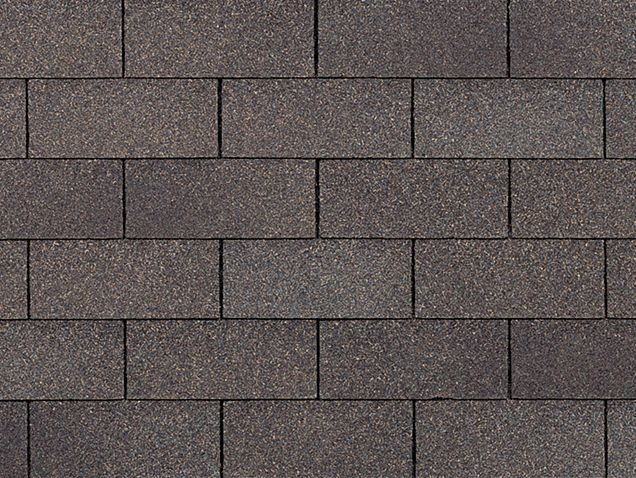 Best Owens Corning Color Driftwood Product Supreme® Three 400 x 300