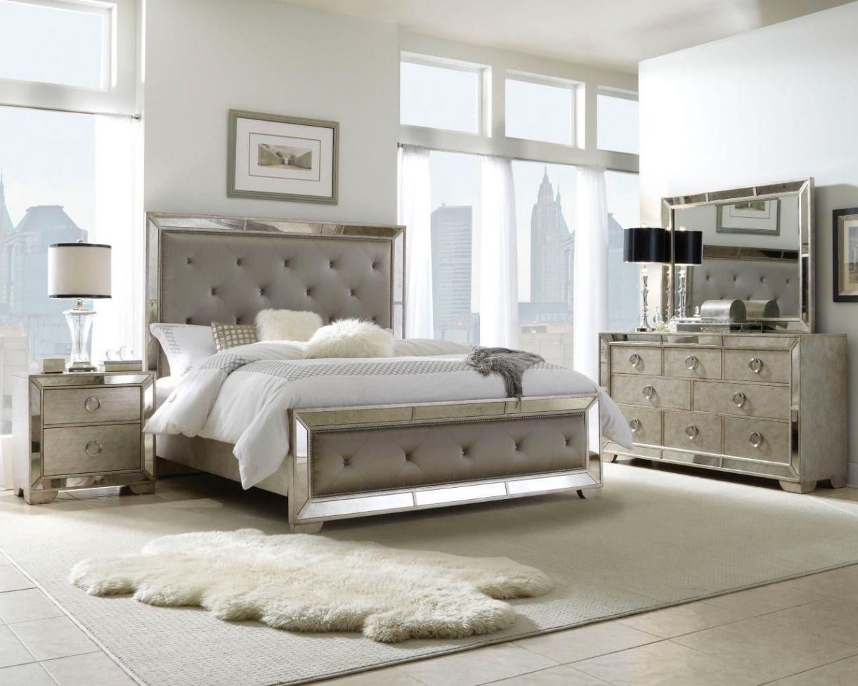 Elegant Home Goods Bedroom Furniture   Modern Rustic Furniture Check More At  Http://www