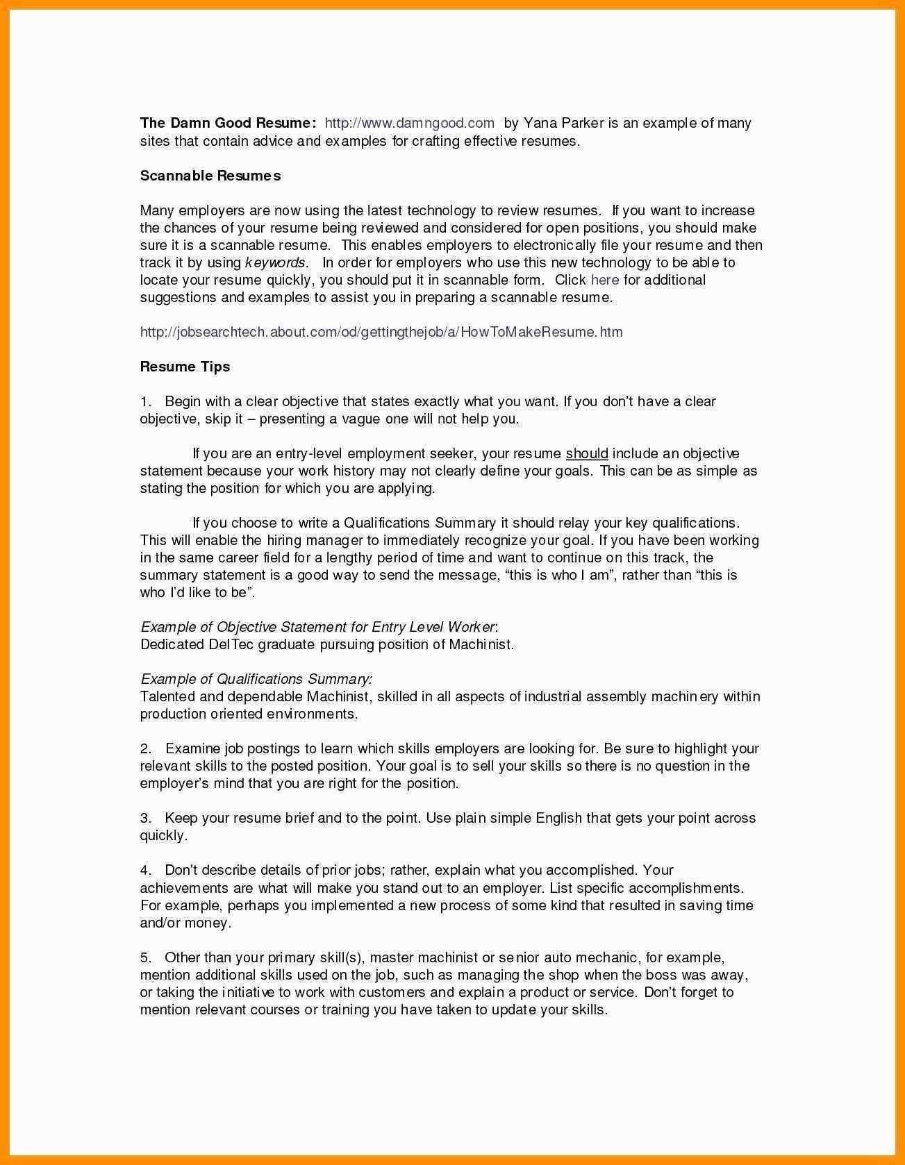 Network Engineer Resume lettersampel letterformat