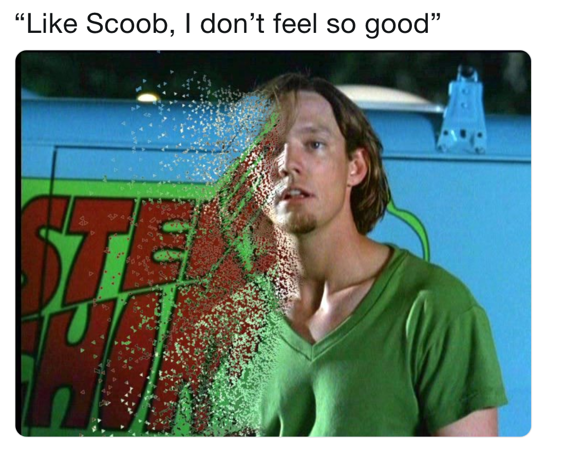 Literally 100 Of The Funniest Marvel Memes Of 2018 Funny Marvel Memes Marvel Memes Funny Memes