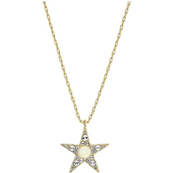 Kate spade new york seeing stars pave star pendant necklace 46 liked on polyvore featuring jewelry necklaces gold necklace pendant star pendant necklace pendant necklaces yellow gold pendant necklace and mozeypictures Choice Image