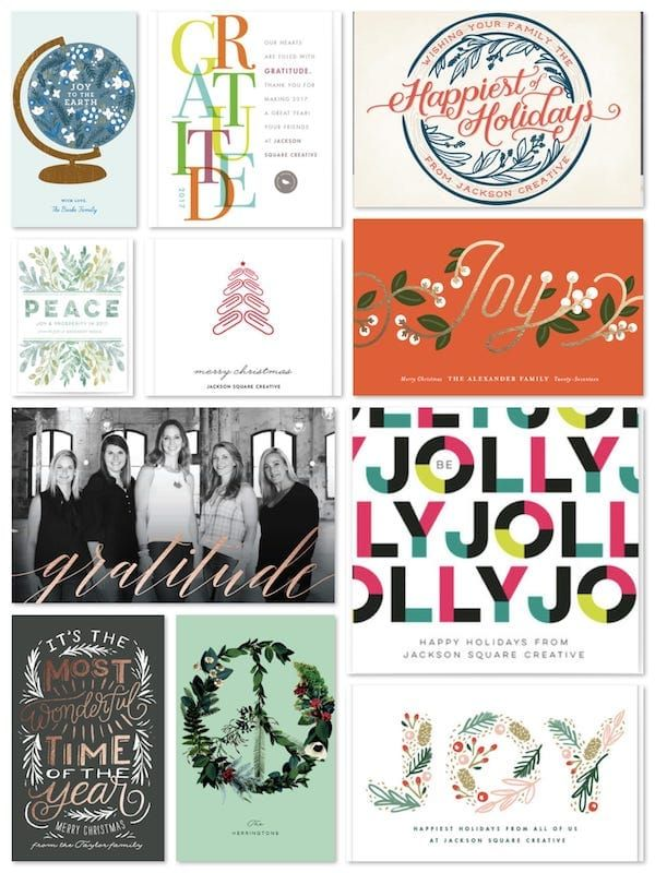 Business and realtor holiday cards real estate closing gifts business and realtor holiday cards reheart Image collections