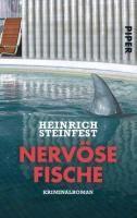 Nervose Fische Mit Bildern Kostenlose Bucher Bucher Fische