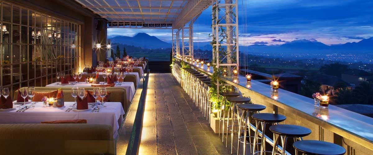 Hotel Dengan Pemandangan Indah Di Bandung Hotel Dengan Pemandangan Indah Di Bandunghttp Kumpulangambarhade Blogspot Com 2019 12 Ho Pemandangan Hotel Marbella