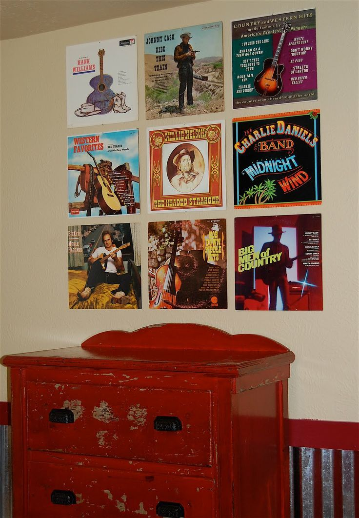 Music Themed Room Decorating Ideas Part - 27: Room · 1000+ Ideas About Music Themed ...