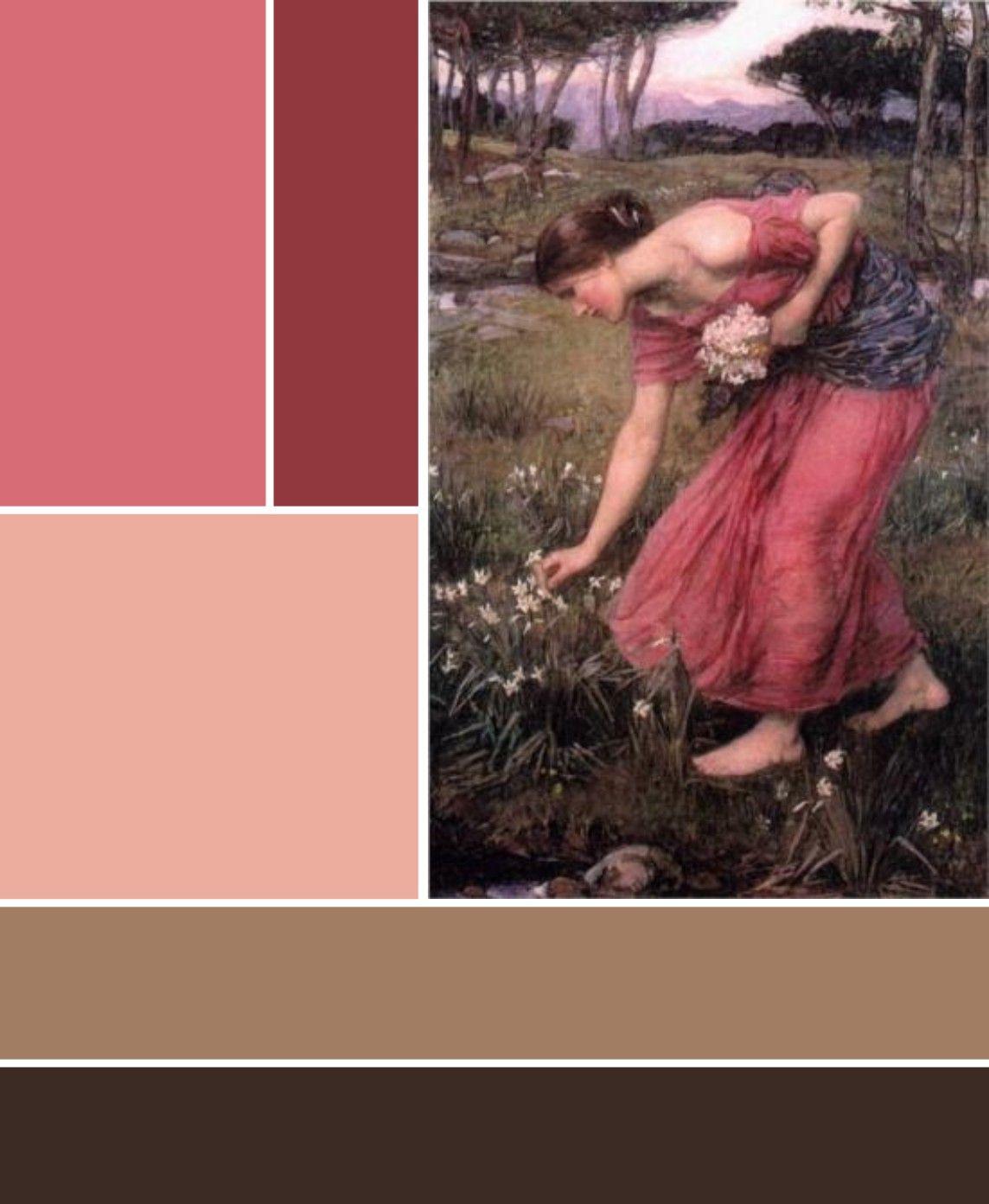 Narcissus Framed Print | Framed prints, Fine art prints