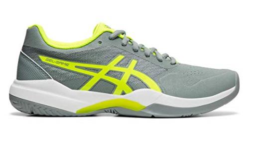 Womens tennis shoes, Asics, Tennis shoes