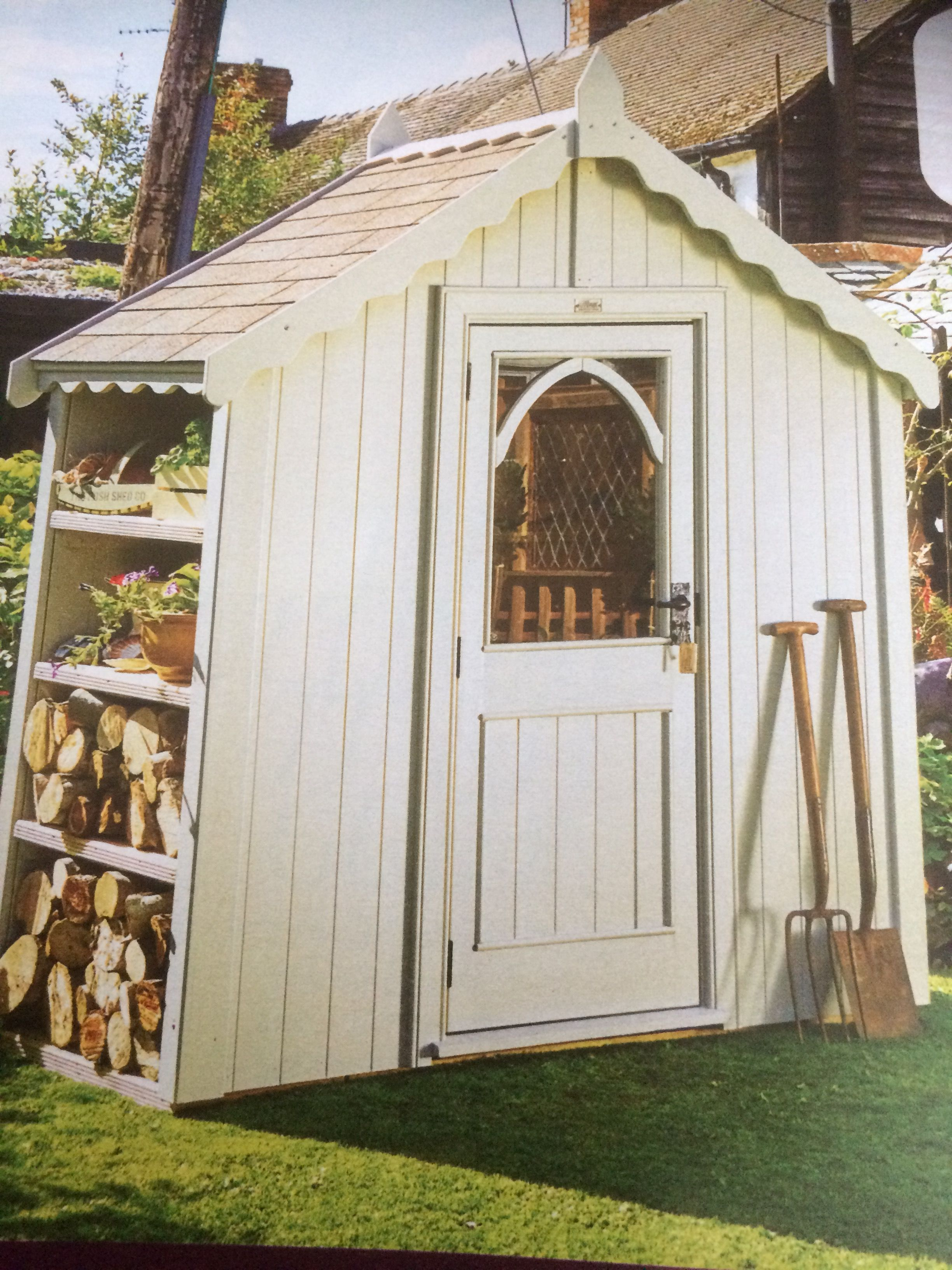 Pin by Steve Maylor on bird aviaries House styles