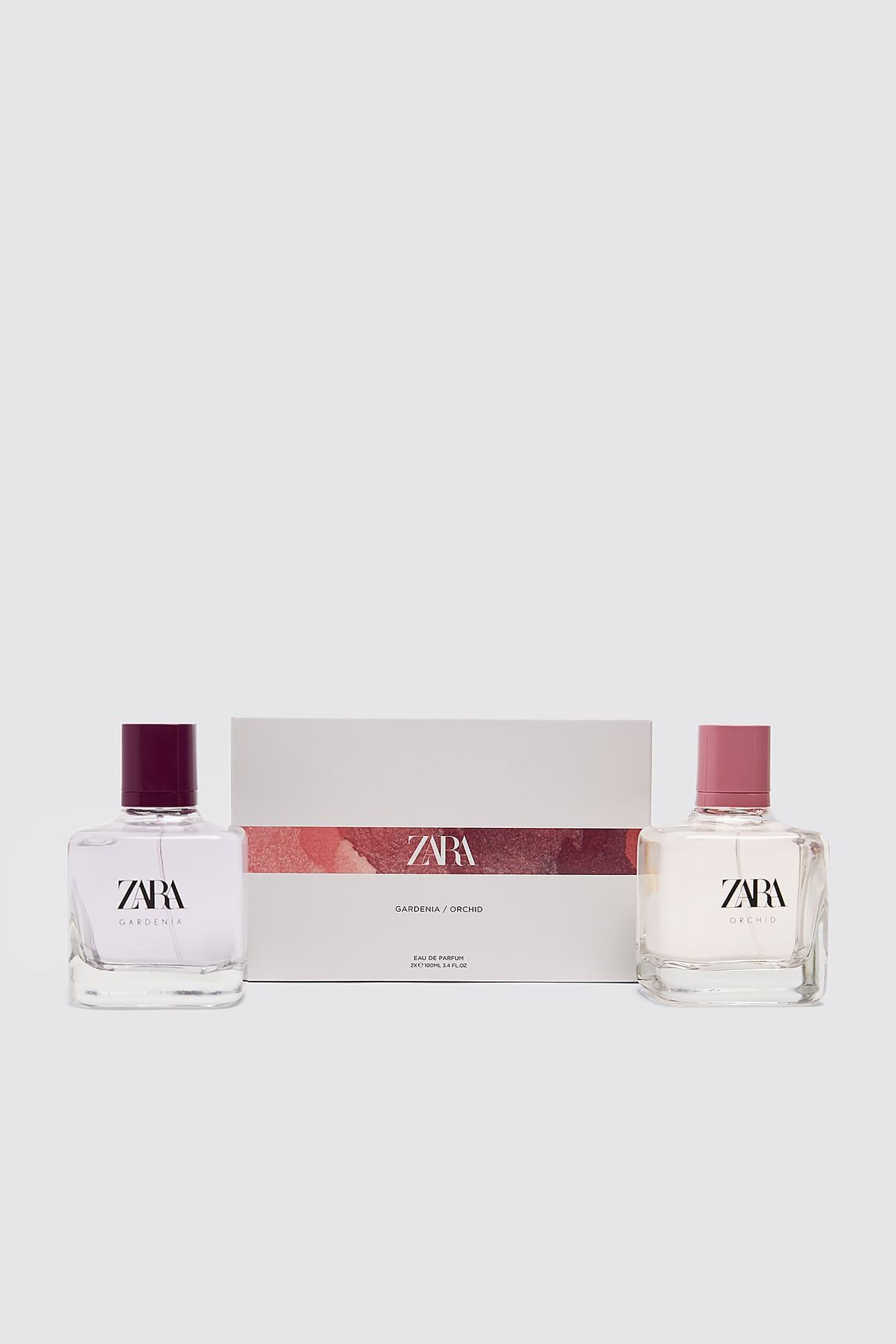 Gardenia Orchid 100ml In 2020 With Images Gardenia Perfume