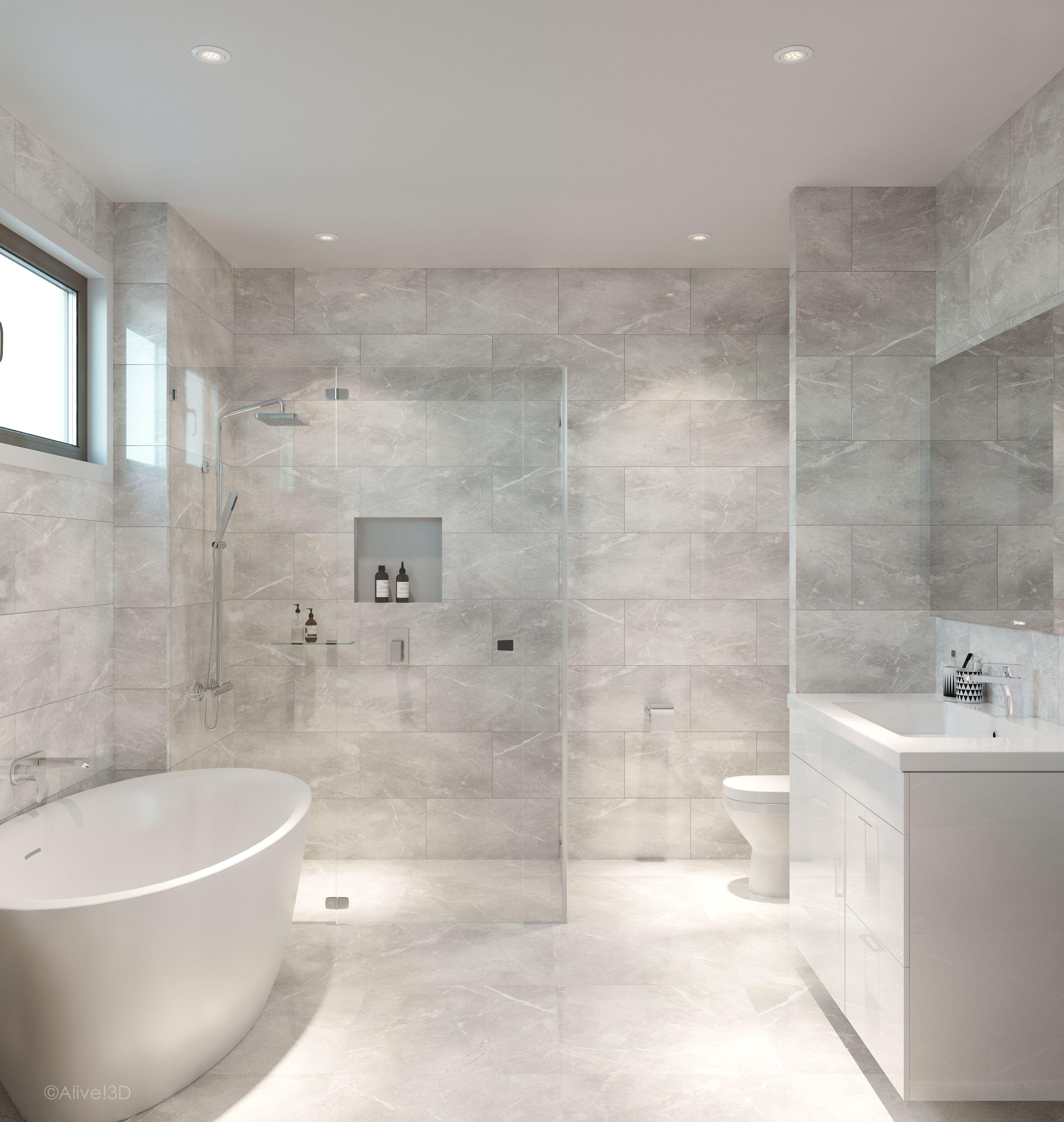 Luxury Ensuite Bathroom Design Inspiration Bathroom Inspiration Modern Modern Bathroom Ensuite bathroom design ideas