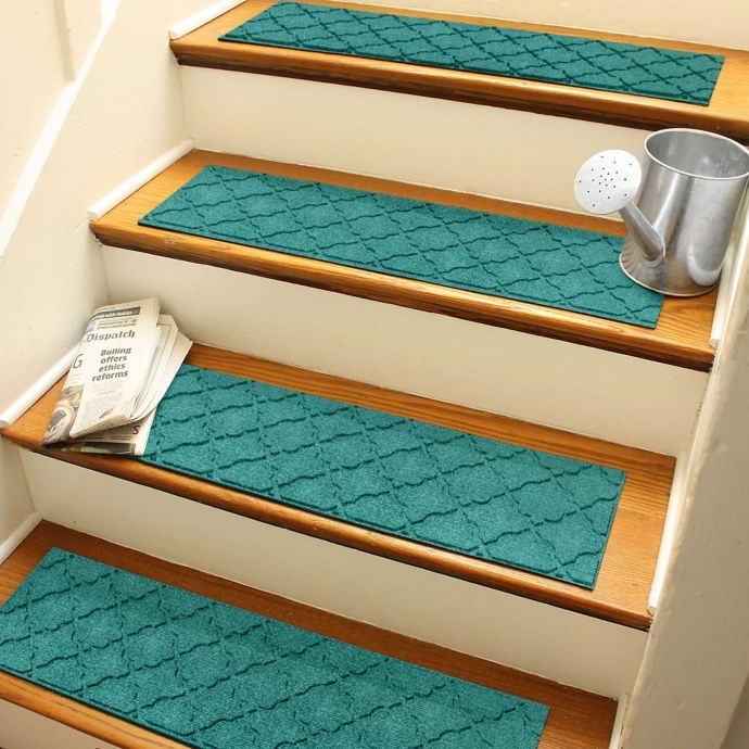 Best Weather Guard™ Cordova 8 5 X 30 Stair Treads Set Of 4 400 x 300