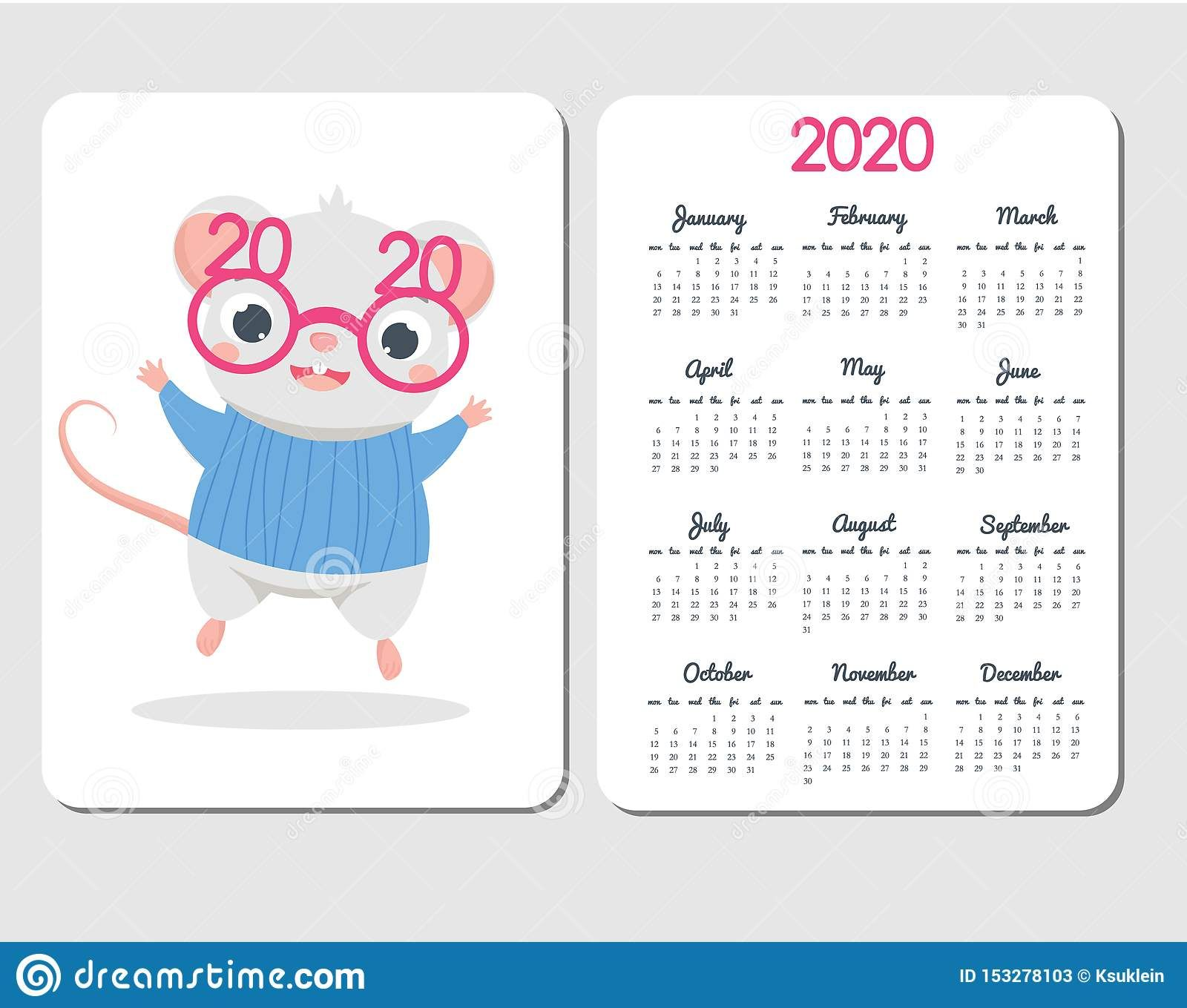 Pin by Dreamstime Stock Photos on Creative Calendar 2020