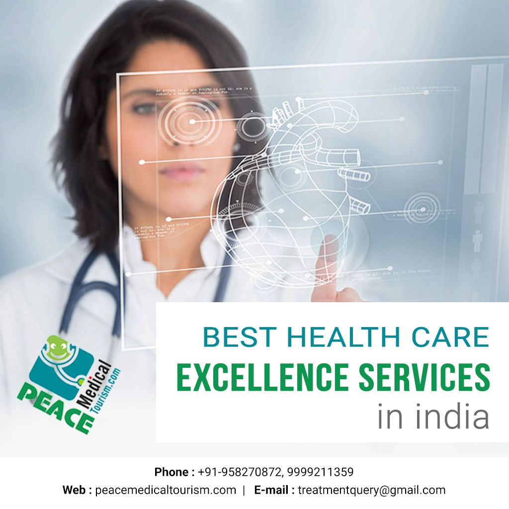 health informatics salary in india