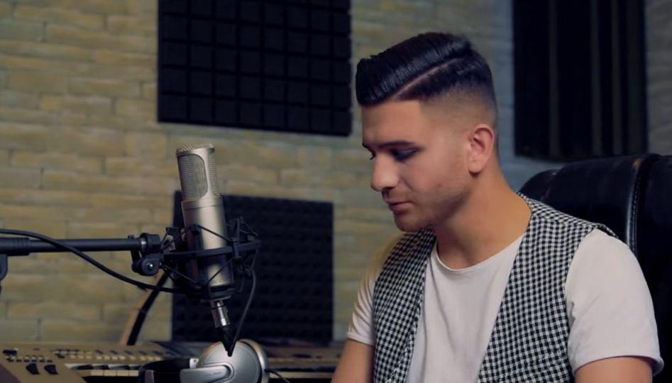 Enes Kacmaz Leyla 2020 Trap Muzik Sarkici Insan