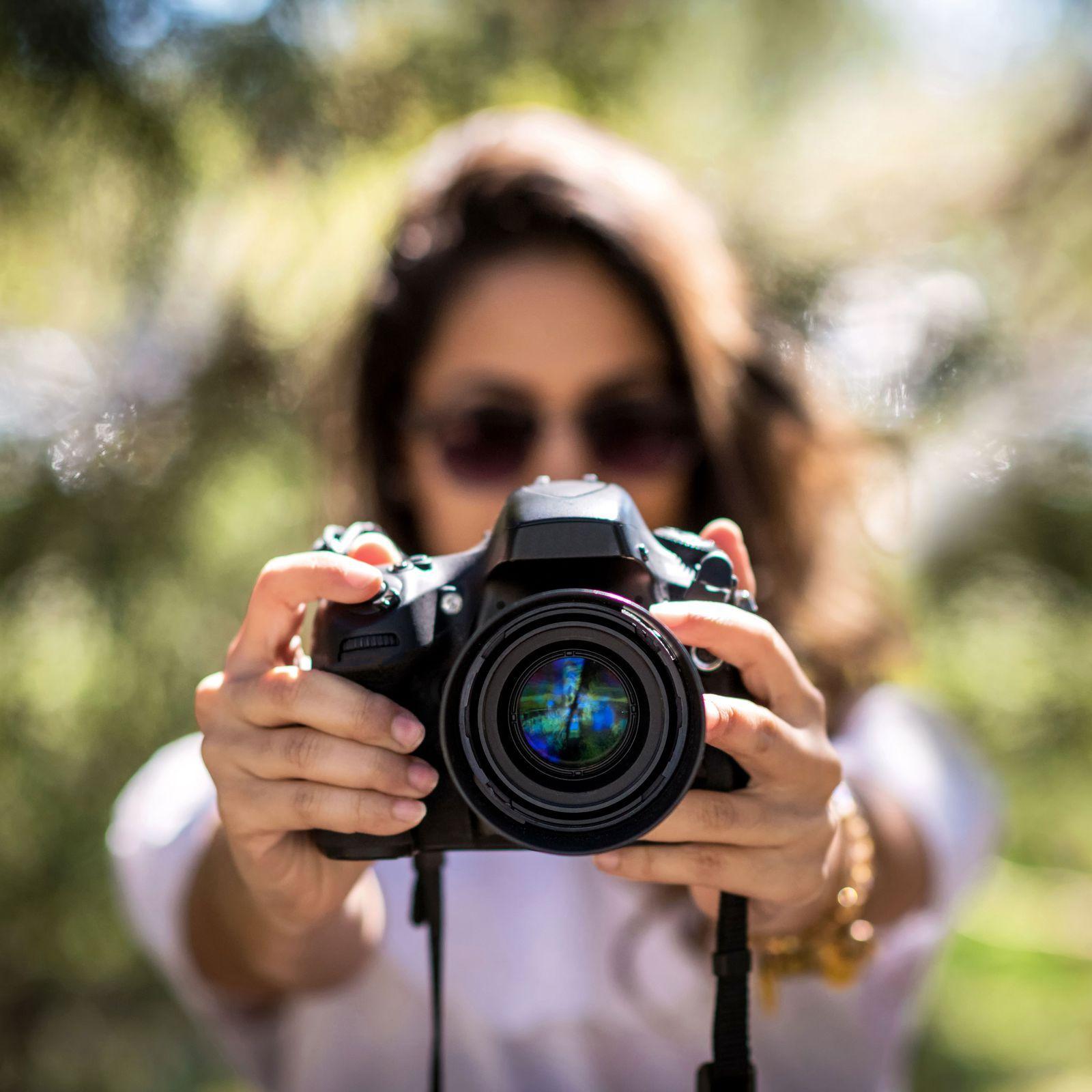 Best Dslr Cameras The Top 7 Beginner And Intermediate Cameras Dslr Photography Tips Best Dslr Photography Gear Diy