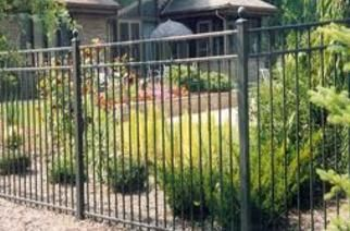 All Kinds Of Fence Wood Privacy Fence Custom Wood Fence Aluminum Ornamental Fence Wrought Iron Pvc Fences Vinyl Fences Picket F Home Solution Wood