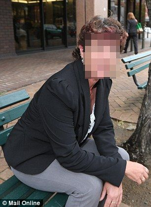 Sexual contact with a minor in Australia