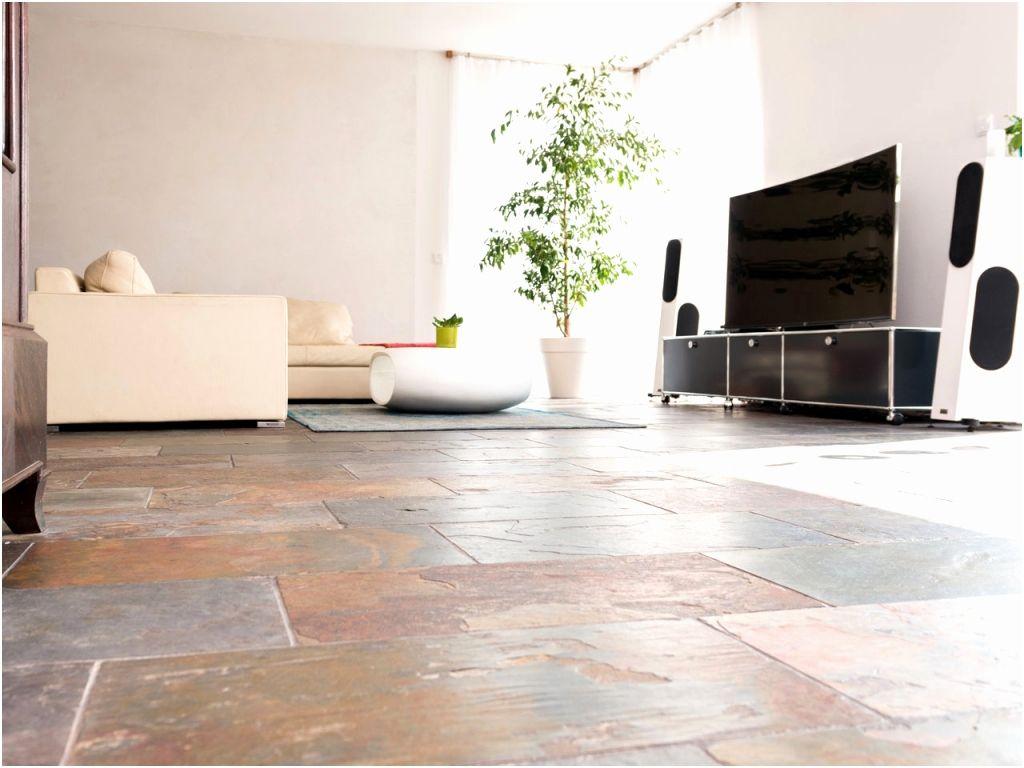 fliesen im wohnzimmer zu kalt  Living room tiles, Beige tile