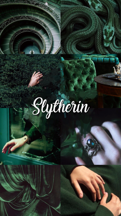 slytherin harry potter pinterest farbt ne. Black Bedroom Furniture Sets. Home Design Ideas