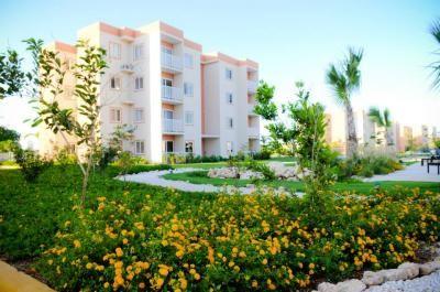 Apartamentos en Venta en La Altagracia, Punta Cana (con