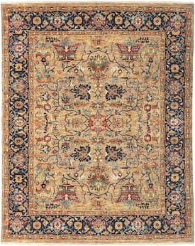 Surya Brown Bursa Bur 9117 Rug Traditional Rectangle 10 X 14 Black Rug Rugs Amer Rugs
