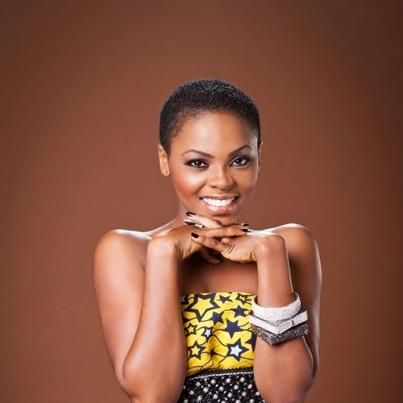 Chidinma | Art | Gospel music, Artist profile, Nigerian girls