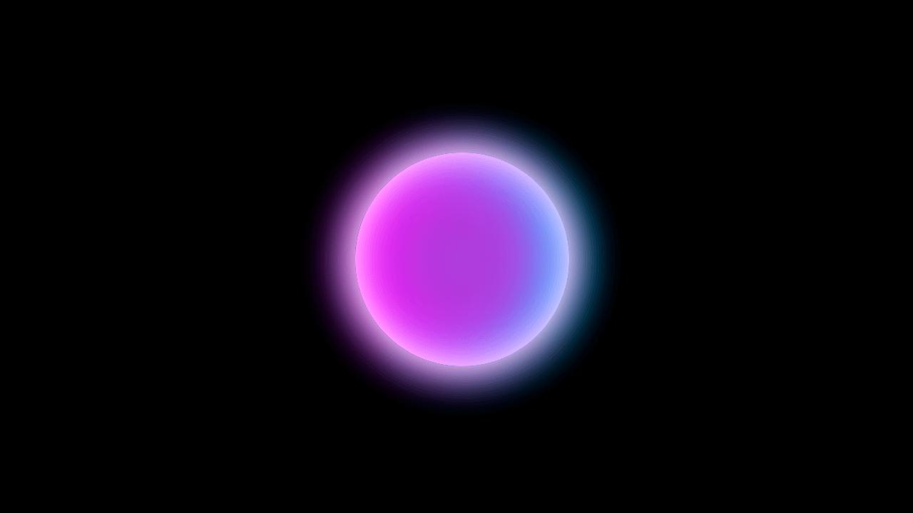 15 Css Glow Effects Glow Effect Web Development Design Glow