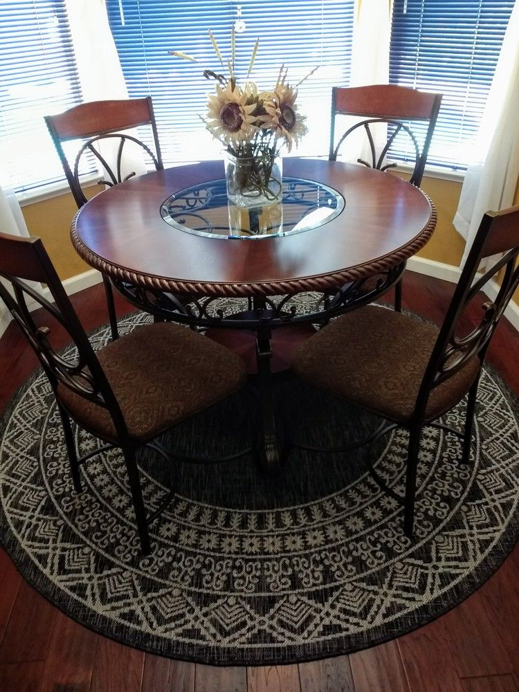 Glambrey Dining Room Table Dining Room Table Dining Table Table