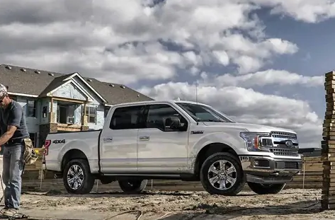 The 2019 Gmc Sierra In Central Oregon Is Without A Doubt A