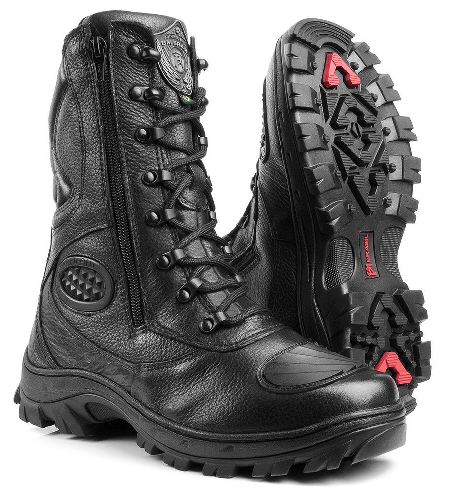 """40bc558b0a0d6 Details about Nike SFB Field 8"""" Boots Mens Tactical Military 631371 ..."""