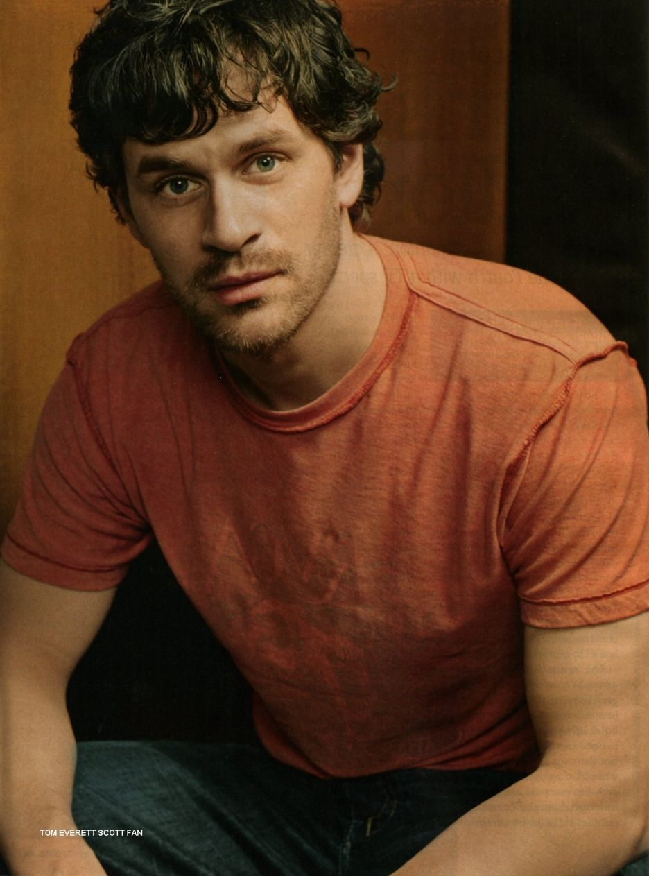 tom everett scott sons of anarchy