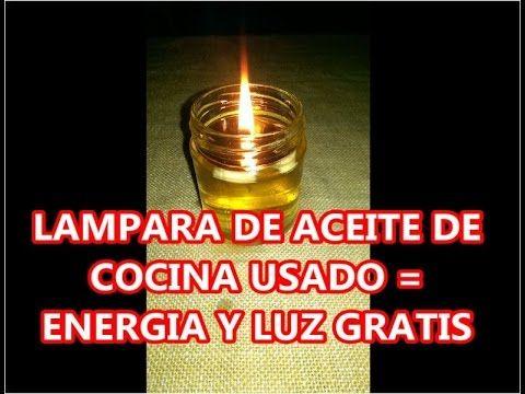 Luz Gratis Lampara De Aceite Usado Lampara De Aceite Aceite Lámpara